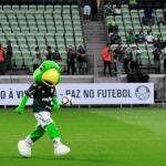 Veja quantas vezes seu time estará na TV aberta no início do Brasileirão