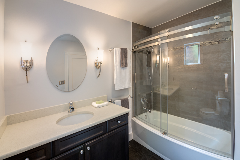 Palmer Residential - How Much Does a Bathroom Remodel Cost