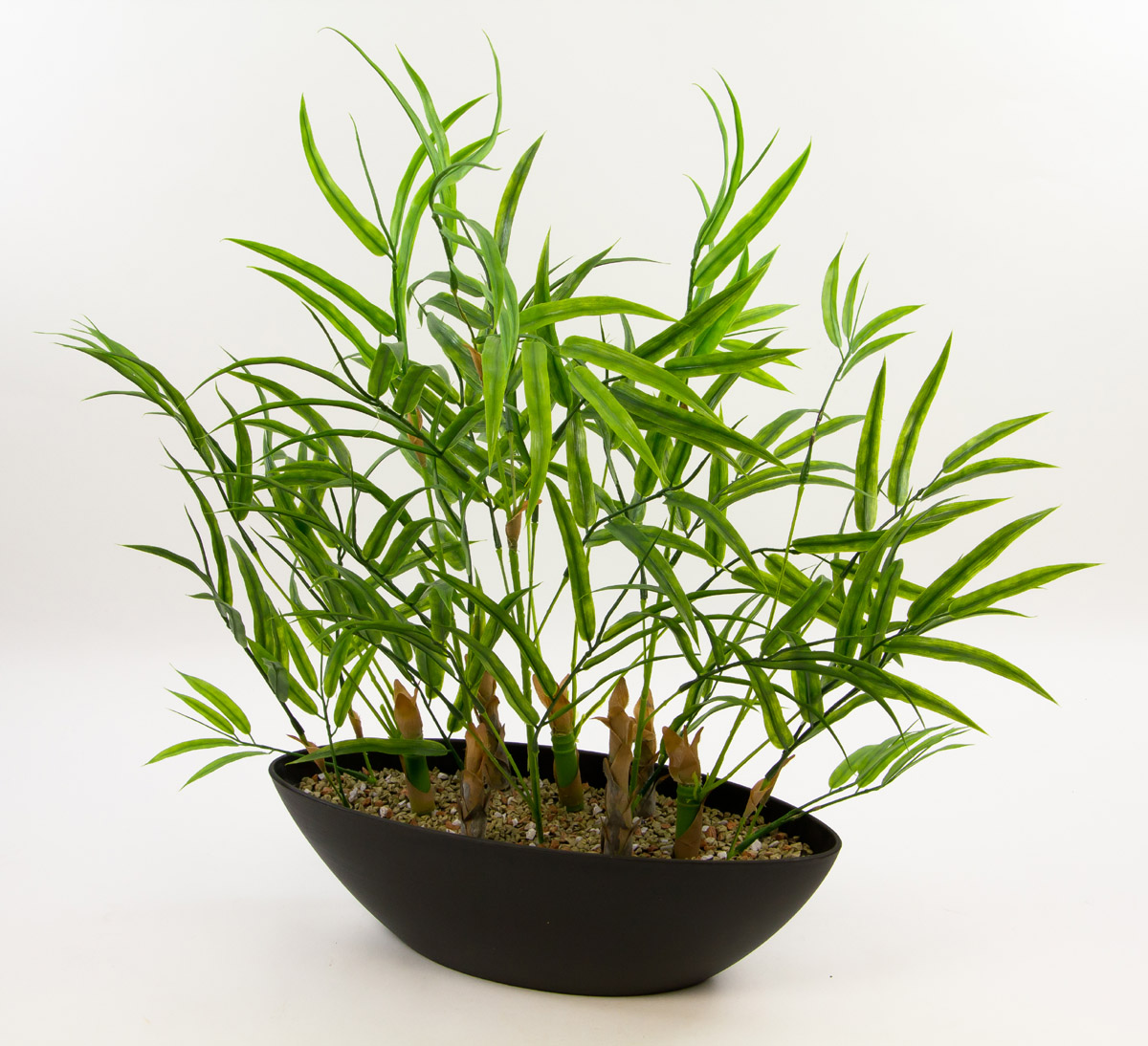 Kunstliche Pflanzen Fur Balkon Sichtschutzhecke Windschutz Efeu