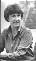 Enid Pearson in 1979 Palo Alto Historical Association