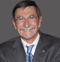 Image {focus_keyword} Giorgio Cannara eletto presidente Fiamp 35340 2009130144229