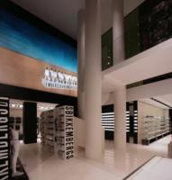Image {focus_keyword} Dirk Bikkembergs sceglie Milano per il suo primo flagship store italiano 35627 200932103550