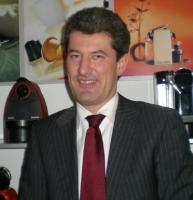 Image {focus_keyword} Marco Zancolò è il nuovo direttore generale di Nespresso Italiana 35851 2009327115614