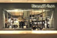 Image {focus_keyword} Ermenegildo Zegna inaugura il suo primo Global Store in Medioriente 36088 200955152525