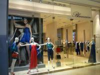 Image {focus_keyword} Blumarine sbarca al Dubai Mall 36158 2009513111826