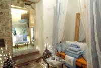 Image {focus_keyword} Mastro Rapha�l apre un corner a Giussano all'interno dell'outlet Tisettanta 36177 200951584827