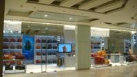 Image {focus_keyword} Piquadro, prima boutique a Pechino 36230 2009521165124