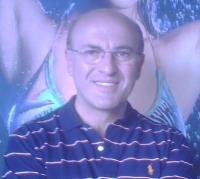 Image {focus_keyword} Pasquale Donato è AD di Pin-Up Stars 36279 200952884356