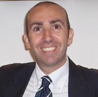 Image {focus_keyword} Francesco Spanedda, nuovo direttore marketing di Philip Watch 36329 200964104552