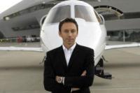 Image {focus_keyword}  Jet Republic, il futuro vola su linee private! 36395 2009610125327