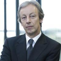 Image {focus_keyword} Perry Oosting nuovo presidente di Vertu 36417 2009612103239