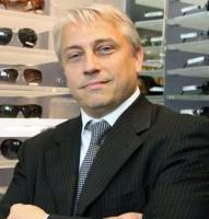 Image {focus_keyword} Gianni Cossar è il nuovo direttore marketing di Salmoiraghi &Viganò 36562 200962916336