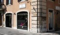 Image {focus_keyword} Scervino sbarca a Roma 36661 200979121157