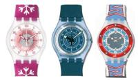 Image {focus_keyword} Primo semestre, cala l'export degli orologi svizzeri (-26,4%) 36774 2009722104542