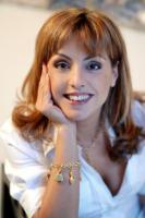 Image {focus_keyword} Simona Rosato dà vita alla Rosato S.r.l 36889 2009825103448