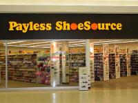 Image {focus_keyword} Nel 2010 Payless Shoes entra nel mercato russo 37012 200997102140