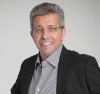 Image {focus_keyword} Salvatore Causa nuovo sales & licensing director di De Rigo Vision 37019 200998123217