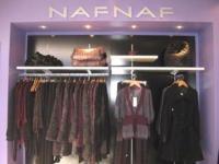 Image {focus_keyword} Naf Naf apre a Venezia, Padova, Varese e Milano 37093 2009915141020