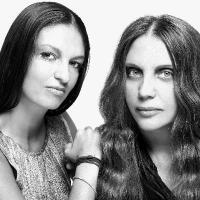 Image {focus_keyword} Haute, Cristina Lombardi direttore creativo e Alessandra Moschillo vicepresidente 37152 2009921124414