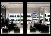 Image {focus_keyword} Da Bergamo a Napoli tris di aperture per Tosca Blu 37169 2009922151452