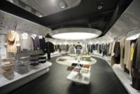 Image {focus_keyword} Stefanel lancia il primo concept store a Francoforte 37372 20091019153136