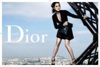 Image {focus_keyword} Stabili i nove mesi per Christian Dior Group 37399 2009102116353