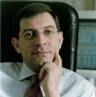 Image {focus_keyword} Mantero Seta rinegozia il debito e progetta il rilancio 37431 20091026141121