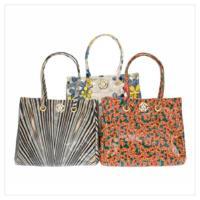 Image {focus_keyword} Roberto Cavalli apre il primo store online con Yoox 37708 200911259151
