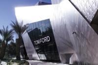 Image {focus_keyword} Tom Ford debutta da Crystals a Las Vegas 37783 2009124155130