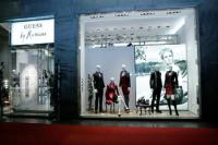 Image {focus_keyword} Nuovo store a Milano per Guess by Marciano 37828 2009121485224