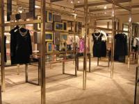 Image {focus_keyword} Apre a Mosca lo store D&G più grande del mondo 37945 2010114155946