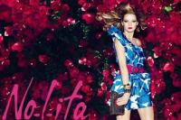 Image {focus_keyword} E' una festa la primavera per la donna Nolita 37996 2010119114619