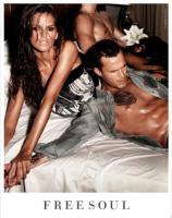 Image {focus_keyword} Sensuale e sofisticata, è la nuova campagna Freesoul  38091 201021125616