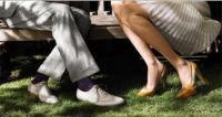 Image {focus_keyword} Garden party per la primavera firmata Moreschi 38140 201025101834