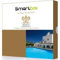 Image {focus_keyword} Nuove vacanze regalo con Smartbox 38182 2010210153917