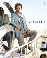 Image {focus_keyword} L'uomo Canali si racconta tra lavoro e tempo libero 38368 2010310123611