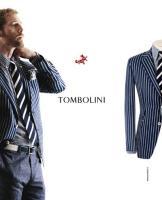 Image {focus_keyword} Tombolini, una campagna per gli amanti del bel vestire 38393 201031295937