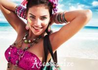 Image {focus_keyword} Accessorize sceglie i colori del Messico 38407 2010315123327