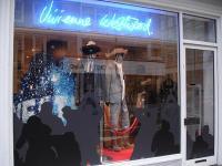 Image {focus_keyword} Vivienne Westwood, a Londra il primo store Man 38509 20104118199