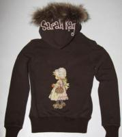 Image {focus_keyword} Dic 2 e Fix Design per il womenswear di Sarah Kay 38526 201047104617