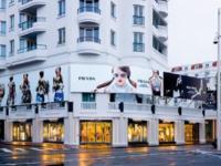 Image {focus_keyword} Prada approda a Cannes 38783 2010511184842
