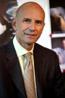 Image {focus_keyword} Beppe Ambrosini alla guida di Baume & Mercier Italia 38788 2010512141957