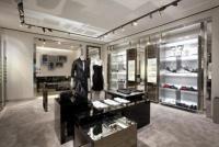 Image {focus_keyword} Tris di opening in Cina per Dolce&Gabbana 38879 2010526111323