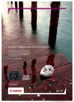 Image {focus_keyword} Storie veneziane per la nuova campagna Canon 38907 201063103042