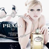 Image {focus_keyword} Infusion d'Iris di Prada: un rimando alla tradizione 38923 20106416596