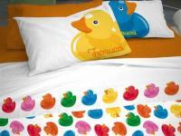 Image {focus_keyword} Fiorucci lancia l'home textiles con Italian Style Company 38946 201068162424