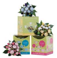 Image {focus_keyword} Baby Bouquet, sboccia un fiore per bimbi e neomamme 39022 201062211194