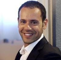 Image {focus_keyword} Gruppo Ferragamo, Giornetti diventa direttore creativo 39087 200972993557