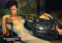 Image {focus_keyword} Pennellate di luce per la campagna di Tosca Blu 39095 20107511447