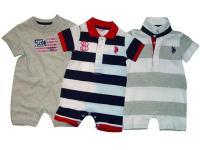 Image {focus_keyword} U.S. Polo Assn debutta nel childrenswear 39139 201071293512